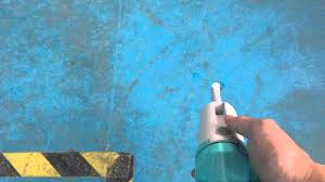 Hygienna Solo Portable Bidet Portable Travel Bidet Spray Show Youtube
