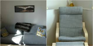 Buying A Sofa by Living The Nordic Way Apartment Tour In Tromsø U2014 Snow In Tromso
