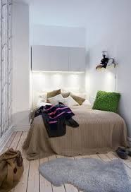 Simple Interior Design Ideas For Small Bedroom Bedrooms Small - Simple small bedroom designs