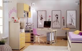 chambre danseuse thèmes pour une chambre d ado 4 idées modernes