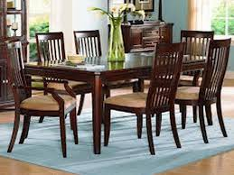dining room 7 piece dining room set under 500 00042 7 piece