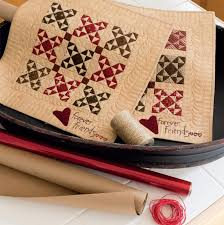 moda all stars lucky charm quilts 17 delightful patterns for