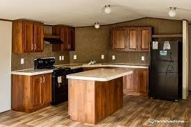 discover modular homes in denton tx manufactured home and