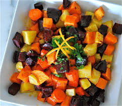 favorite thanksgiving food my recession kitchen and garden thanksgiving side dish ideas