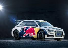 audi a1 wrc audi s1 rs rally cross 2016 by z777 wrc cars