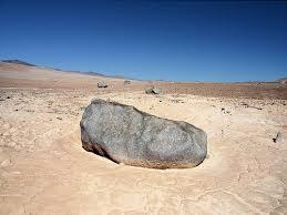 stone desert desert stone a photo on flickriver