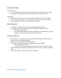how to write an online resume executive summary example resume resume examples and free resume executive summary example resume classy design ideas how to write a summary for resume 9 how