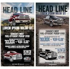 newspaper car ads chrysler ram newspaper advertisements u2014 brittany houston
