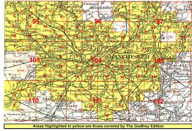 map of oldham ordnance survey maps of oldham and chadderton history