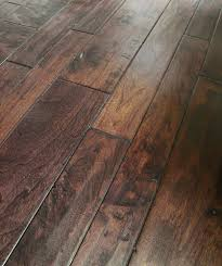 Caring For Engineered Hardwood Floors Engineered Hardwood Floors Walnut Builddirect