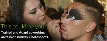 makeup classes in dallas tint school of makeup and cosmetology dallas