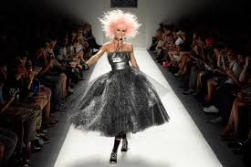 how to get tickets to mercedes fashion week terry the ticket s finest concierge service for 30