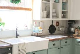 captivating paint kitchen cabinets dulux tags redoing kitchen