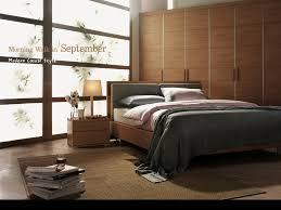 Solid Wood Modern Bedroom Furniture Bedroom Furniture Modern Bedroom Sets Couch Teen Room Bed White