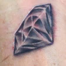 alter ego tattoo u0026 piercing 46 photos tattoo 7212 kingston