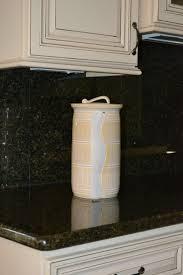 12 best paper towel holders images on pinterest paper towels