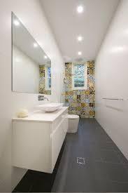long narrow bathroom vanity intended for long narrow bathroom long