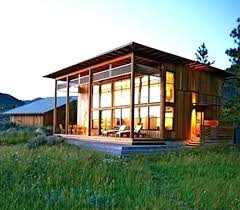 cool cabin plans cool cottage plans ryanbarrett me