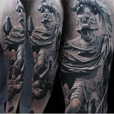 instagram tattoo artist london tattooist art magazine no instagram tattoo of