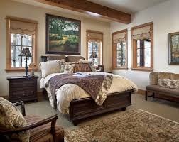 Beautiful Master Bedrooms by 558 Best Glamorous Bedrooms Ii Images On Pinterest Master