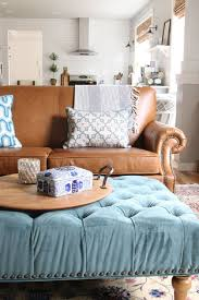 captivating small living room layout design square ideas brown