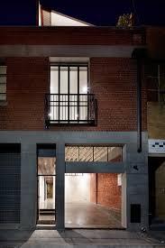 Industrial Home Design A Timeless Love Affair 25 Juliet Balconies That Deliver Sensible
