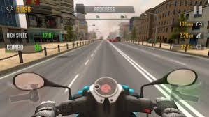 traffic apk traffic rider mod apk traffic rider hack apk free