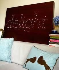 top 10 indoor christmas lights ideas christmas lights etc blog