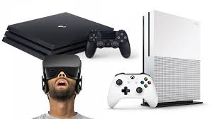 Cool Gadgets For Home Top 10 Cool Tech Gadgets For Gaming Craveonline