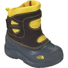 snow boots infant u2013 vanguard
