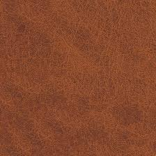 self adhesive leather self adhesive vinyl leather made to measure