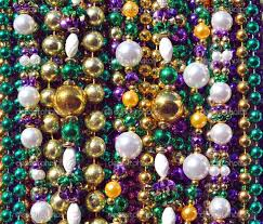 colors for mardi gras 153 best new orleans mardi gras images on louisiana