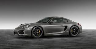 porsche cayman porsche cayman reviews specs prices top speed