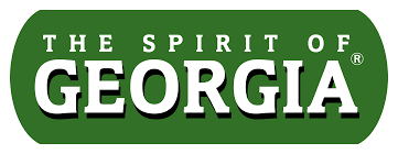 file spirit of green logo svg wikimedia commons