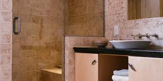 Rochester Ny Bathroom Remodeling Bathroom Remodeling Rochester Ny Steven U0026 Michael Create The