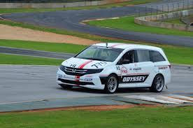 honda odyssey racing honda odyssey race 4928x3264 oc carporn