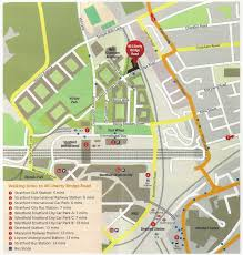Map Practice Liberty Bridge Road Practice Contact Our Doctors Online