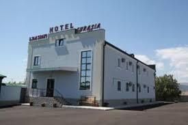 eurasia hotel tbilisi georgia georgian hotel