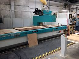 Second Hand Woodworking Machinery India by Jj Smith Woodworking Machinery New U0026 Used Woodworking Machinery