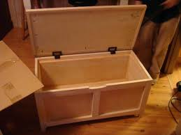 kreg jig drawer how to build a toy box with a jig great pro video
