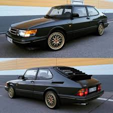 saab 900 convertible saab 900 classic saab 900 flat nose pinterest saab 900