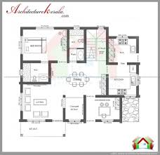 small 3 bedroom house floor plans stylish 3 bedroom house plans with photos in kerala arts 3 bedroom