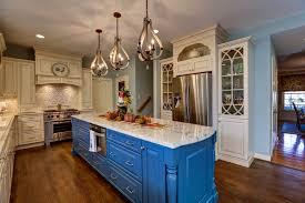 Kitchen Design Newport News Va Kitchen Design Newport News Va Dasmu Us