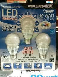 costco led can lights led can light bulbs costco tfofw com