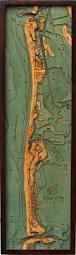 en iyi 17 fikir longboat key pinterest u0027te sarasota florida