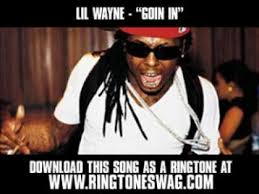 Lil Wayne Be Like Memes - lil wayne ft drake and truth i m goin in new video lyrics