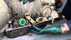 mercedes a class automatic transmission problems mercedes 722 3x automatic transmission fluid leak points