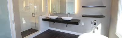 bathroom design los angeles bathroom bathroom remodeling los angeles lovely exciting bathroom