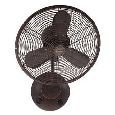 vintage wall mount fans craftmade bw116 bellows i wall fan increase your cool indoors or