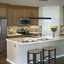colorado kitchen design colorado kitchen designs 27 photos kitchen bath 560 s holly